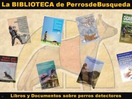 "alt=""Biblioteca perrosdebusqueda"""