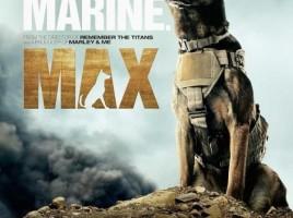 """alt=""""trailer pelicula max perro marine"""""""