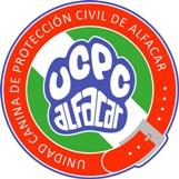 """alt=""""Unidad canina PC Alfacar"""""""