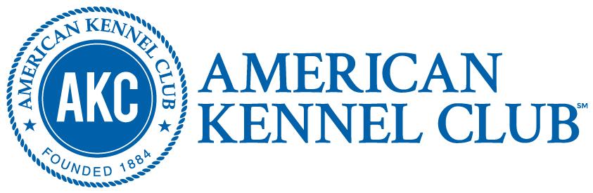 """alt=""""logo AKC premios perros"""""""