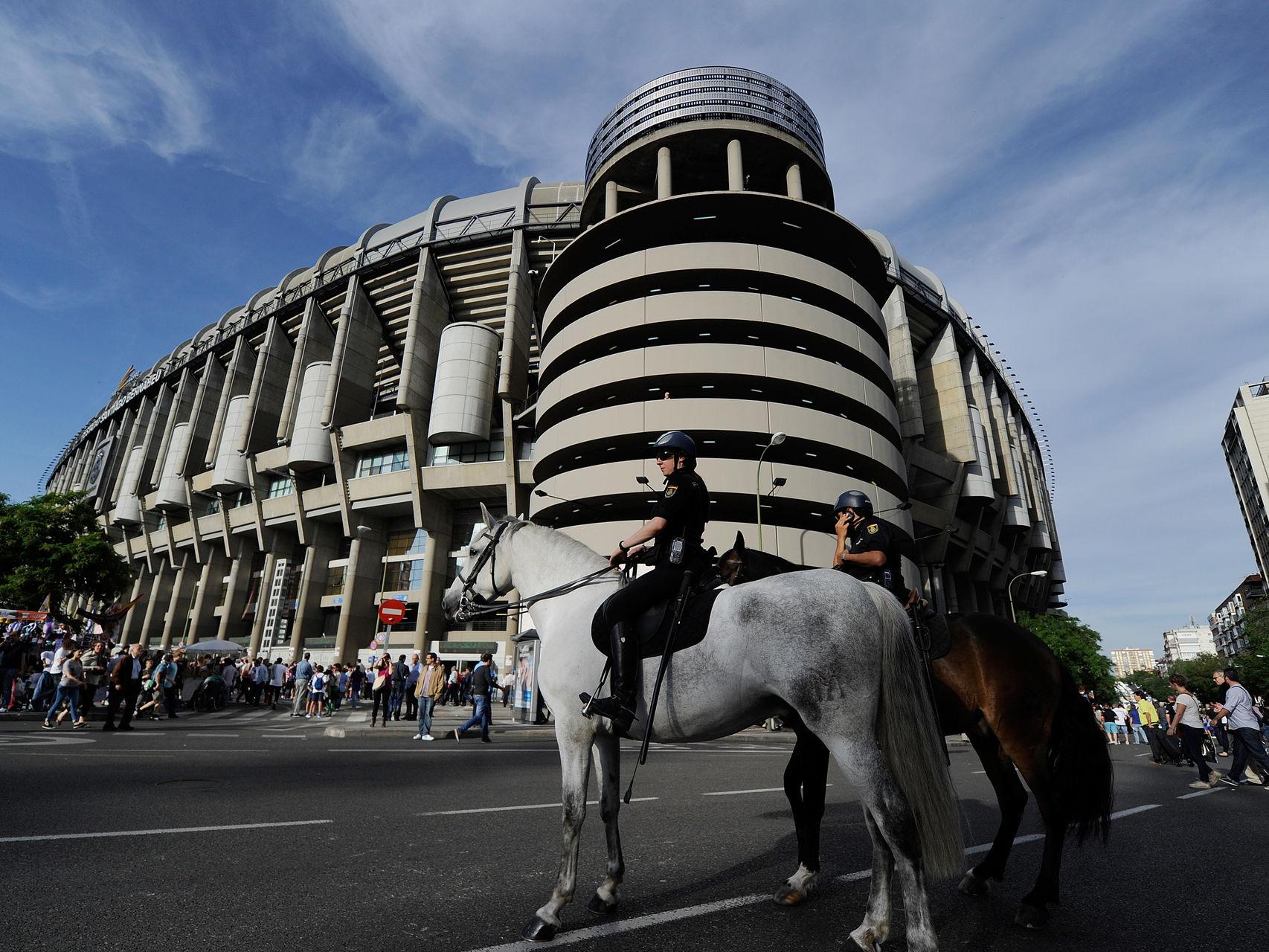 "alt=""dispositivo seguridad Madrid-Barcelona"""