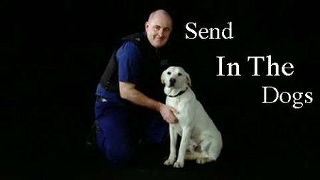 "alt=""serie perros policía UK"""