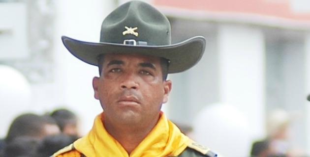 Albert Zapata