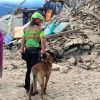 terremoto de Italia
