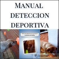 Manual Detección Deportiva