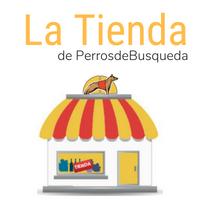 Tienda de PerrosdeBusqueda
