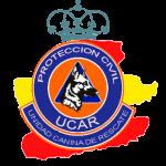 grupos perros de rescate