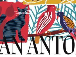 Fiestas de San Antón 2020