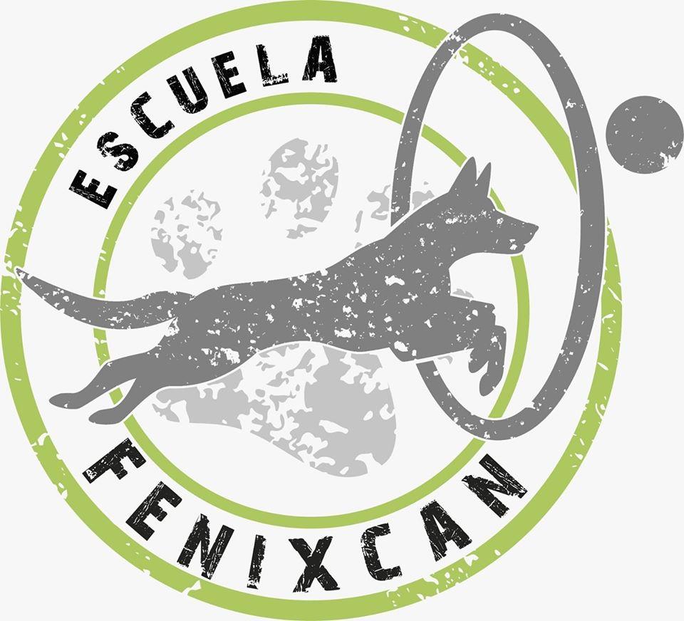 Fenixcan y PerrosdeBusqueda