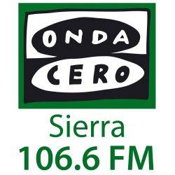Onda Cero Sierra y PerrosdeBusqueda