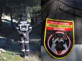 UCRS Madrid