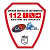 gprs-UCAS Murcia-PdB