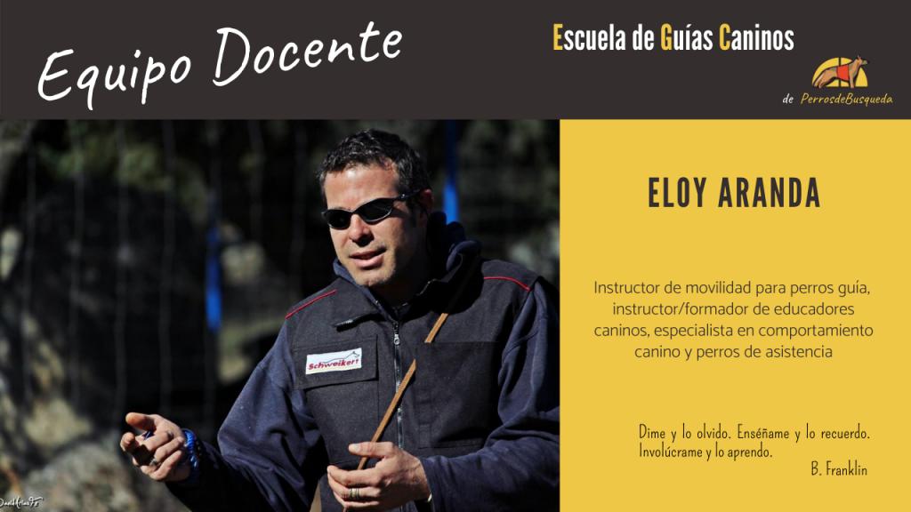 EGC-Eloy Aranda