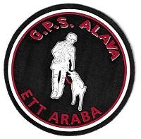 GPRS España